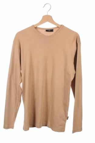 Мъжка блуза 4You