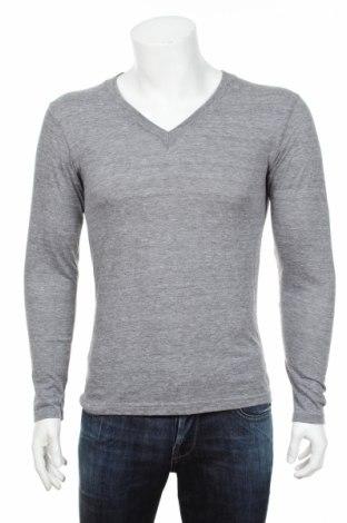 Мъжка блуза American Apparel