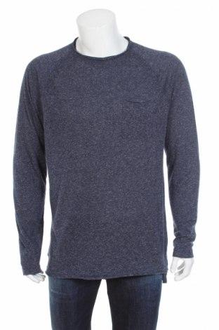 Мъжка блуза American Rag Cie