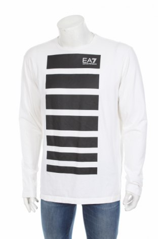 Мъжка блуза Emporio Armani