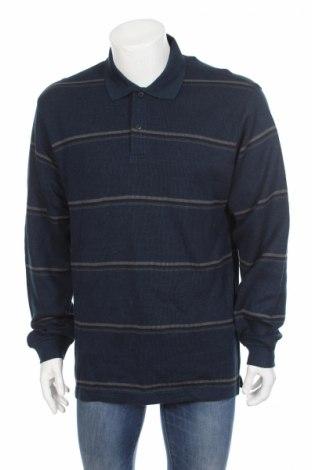 Мъжка блуза Izod