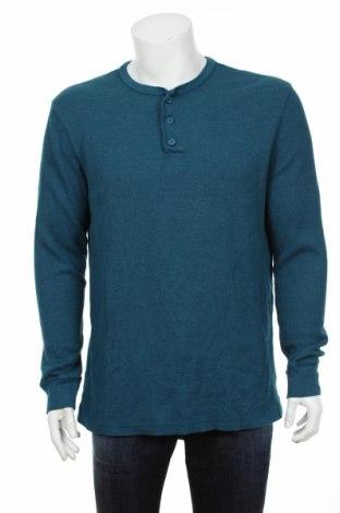 Мъжка блуза Merona