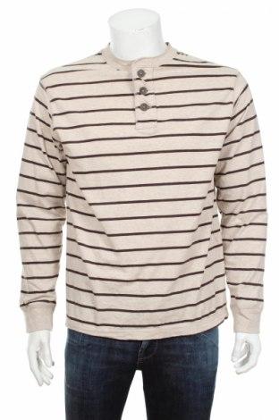 Мъжка блуза Old Navy
