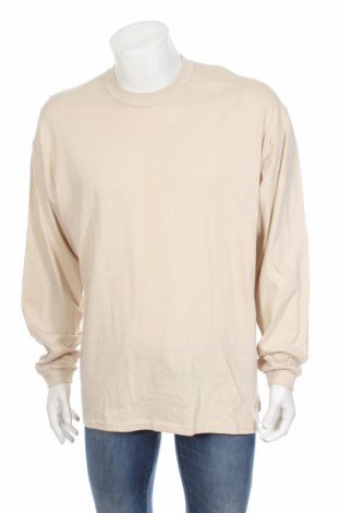 Мъжка блуза Smith's