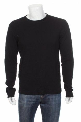 Мъжка блуза St. John's Bay