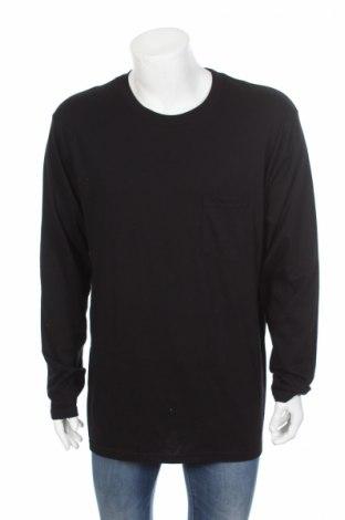 Мъжка блуза Stafford