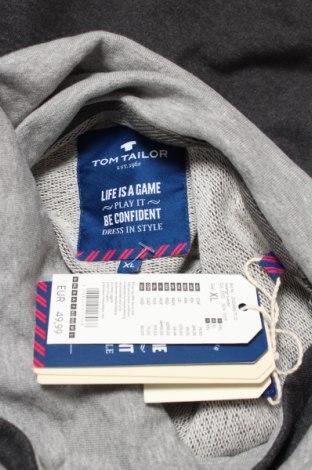 Мъжка блуза Tom Tailor