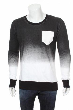 Мъжка блуза Trueprodigy