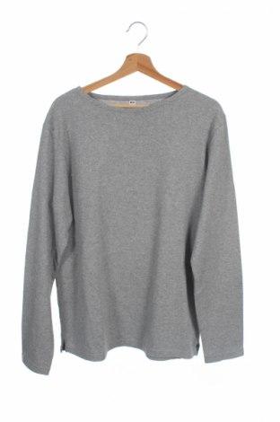 Мъжка блуза Uniqlo