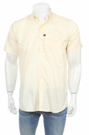 Ανδρικό πουκάμισο Alain Delon
