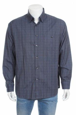 Ανδρικό πουκάμισο Axis