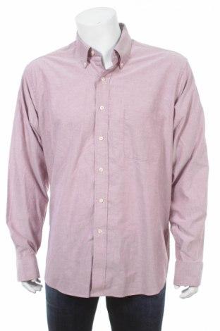Pánska košeľa  Chaps