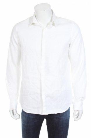 Ανδρικό πουκάμισο Marciano