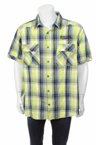 Мъжка риза Identic