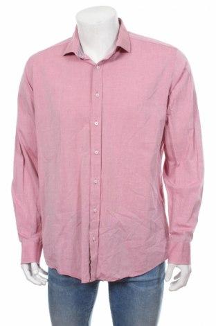 Мъжка риза Jeff Banks
