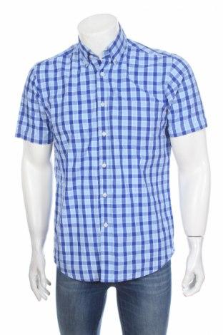 Мъжка риза Maddison