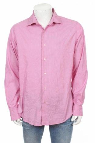 Мъжка риза Robert Friedman
