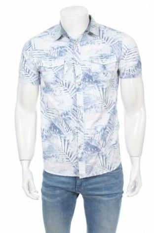 Мъжка риза Yes Or No