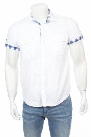 Мъжка риза Zara Man