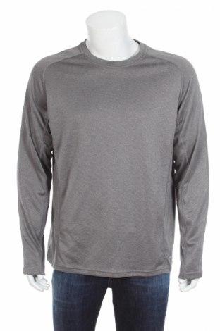 Мъжка спортна блуза Avia