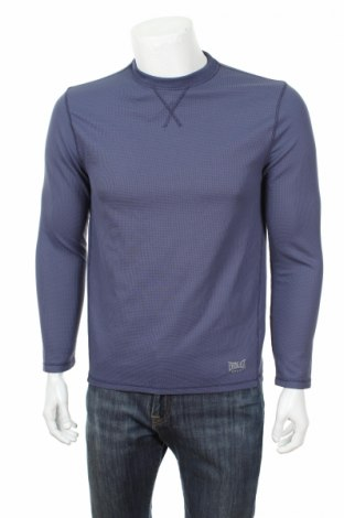 Мъжка спортна блуза Everlast