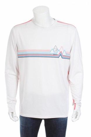 Мъжка спортна блуза Gerry