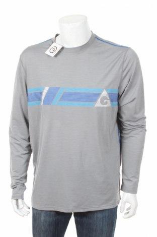 Мъжка спортна блуза Gerry Sport