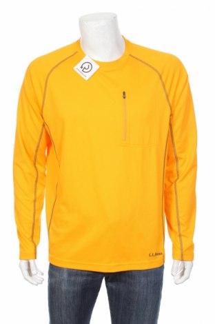 Мъжка спортна блуза L.L. Bean