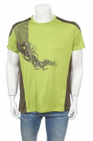 Мъжка тениска Icepeak