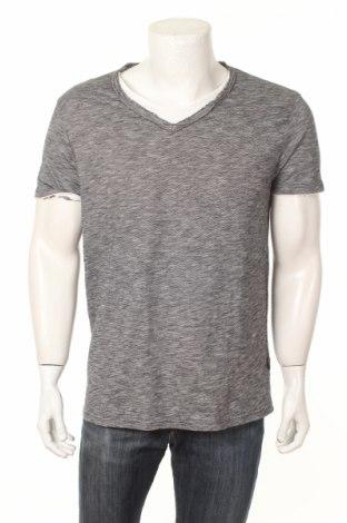 Мъжка тениска Manguun