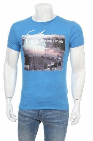 Мъжка тениска Southern