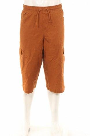 Мъжки къс панталон Bexleys