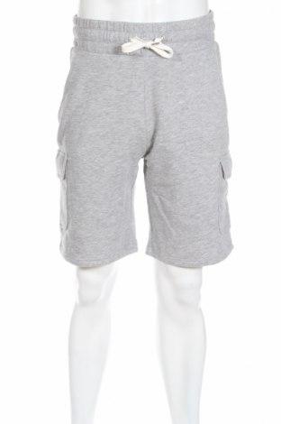 Мъжки къс панталон H&M Divided