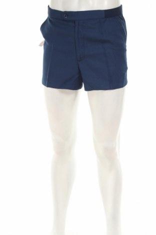 Ανδρικό κοντό παντελόνι Shiwi