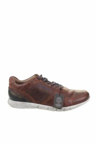Мъжки обувки Bugatti
