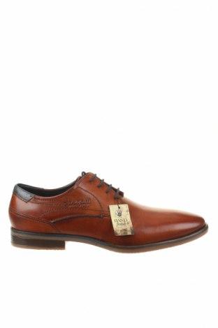 Ανδρικά παπούτσια Bugatti