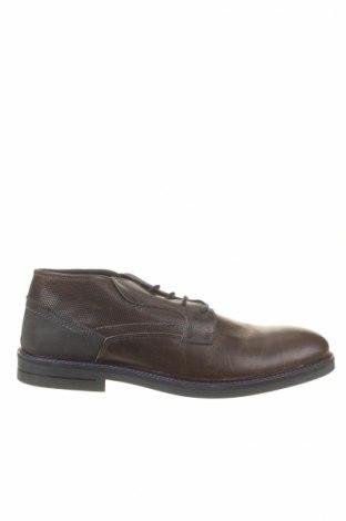 Pánske topánky Paul Rosen