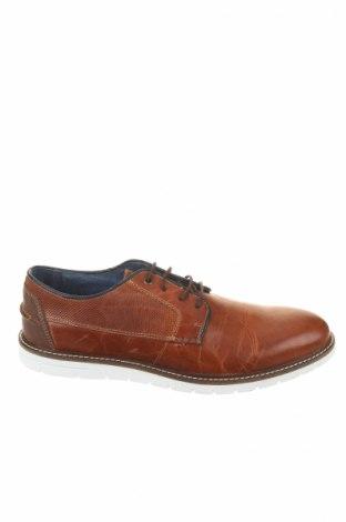 Ανδρικά παπούτσια Sondag & Sons