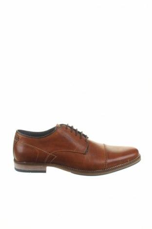 Мъжки обувки Sondag & Sons