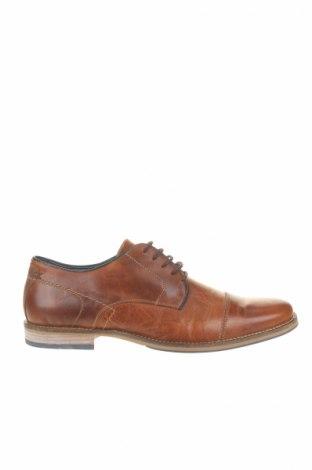 Pánske topánky Sondag & Sons