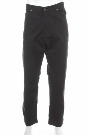 Мъжки панталон Paladino Jeans