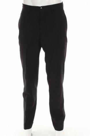 Мъжки панталон Sisley