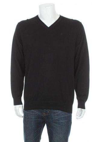 Мъжки пуловер Pierre Cardin