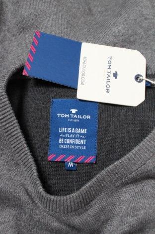 Ανδρικό πουλόβερ Tom Tailor