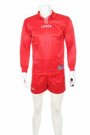 Мъжки спортен комплект Legea