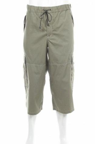 Мъжко спортно долнище Casual Wear