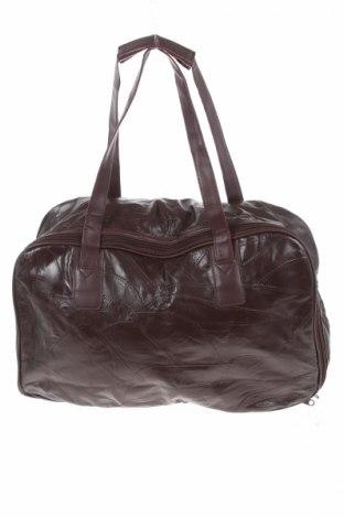Cestovný batoh