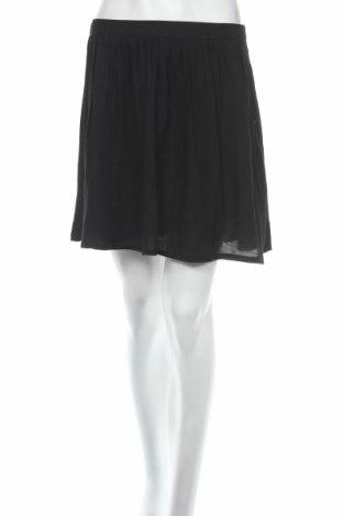Пола Camaieu, Размер M, Цвят Черен, Цена 18,40лв.