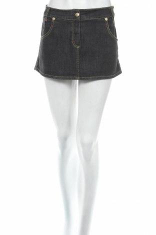 Φούστα Denny Rose, Μέγεθος L, Χρώμα Μπλέ, Τιμή 3,22€