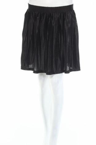 Пола Esmara, Размер S, Цвят Черен, 100% полиестер, Цена 6,28лв.